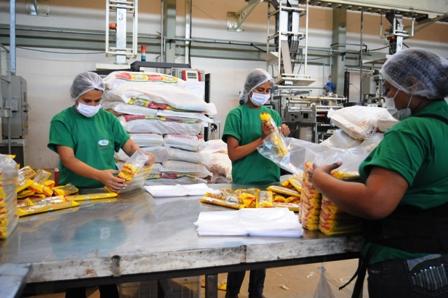 La-importacion-de-harina-sube-al-92%