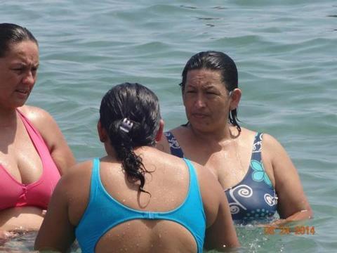 Imagen-de-mujer--parecida-a-Chavez-se-viraliza-en-las-redes-sociales-