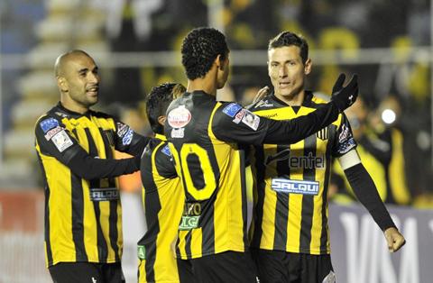 The-Strongest-vence-1-0-a-Sport-Boys-