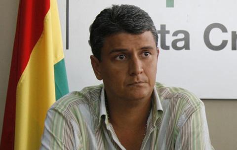 Juez-niega-solicitud-de-desarraigo-temporal-a-Ernesto-Suarez