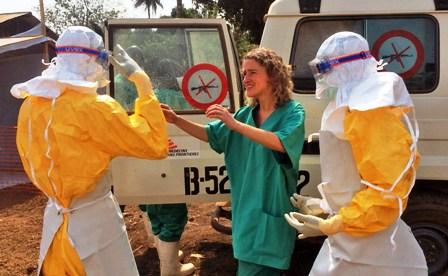 Alertan-de-primer-caso-de-Ébola-en-Senegal