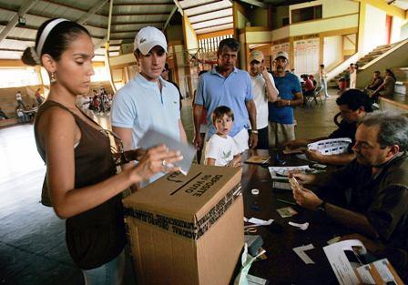 PNUD-destaca-participacion-de-jovenes-en-las-elecciones