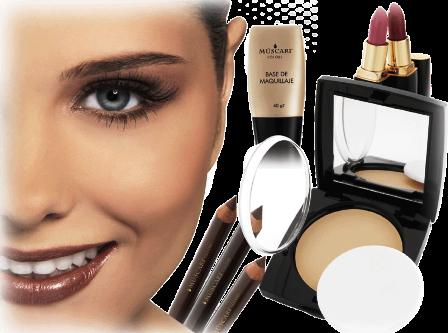 Aprenda-a-guardar-y-ordenar-el-maquillaje