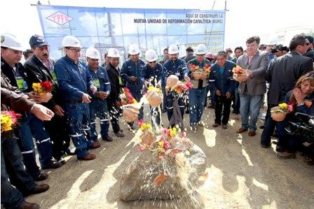 TSE-acepta-que-Evo-Morales--participe-en-entrega-de-obras