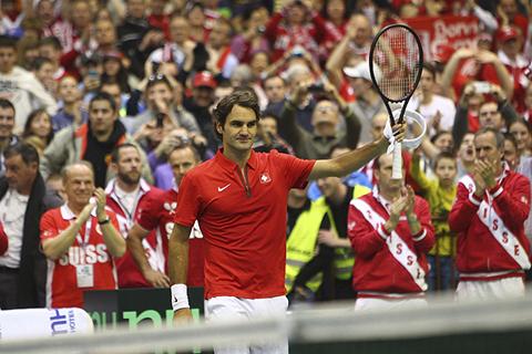 Roger-Federer-lleva-a-Suiza-a-la-final-contra-Francia