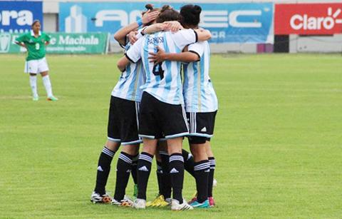 Bolivia-cae-por-goleada-ante-Argentina-