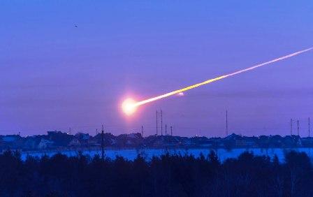 NASA-no-identifica-asteroides-temibles