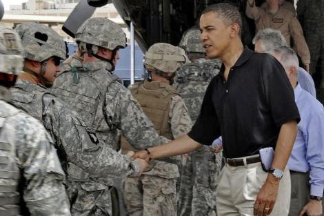 Camara-de-Representantes-de-EEUU-autoriza-dar-entrenamiento-a-rebeldes-sirios