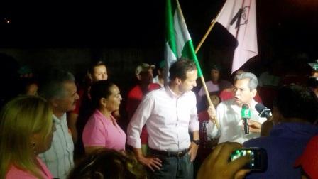 Exjuez-Tapia-Pachi-pide-el-voto-para-Tuto-Quiroga--