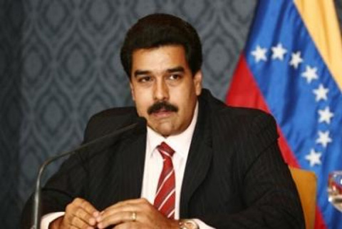 Corte-Penal-Internacional-analiza-denuncia-de--300-parlamentarios--iberoamericanos-contra-Maduro-