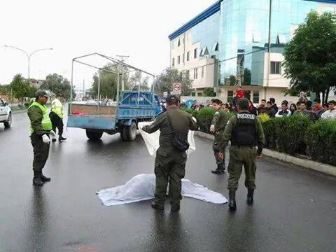 Militante-del-MAS-muere-durante-caravana-proselitista