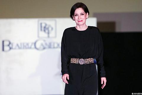 Beatriz-Canedo-Patino-representara-a-Bolivia-en-el-World-Fashion-Week