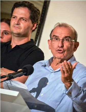 Negociador-de-FARC-revela-espionaje