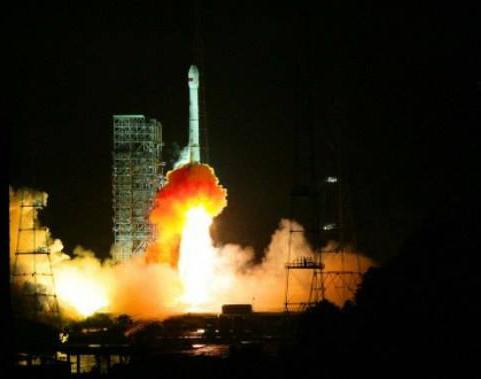 ABE-recauda-$us-6-millones-por-servicios-del-satelite-Tupac-Katari