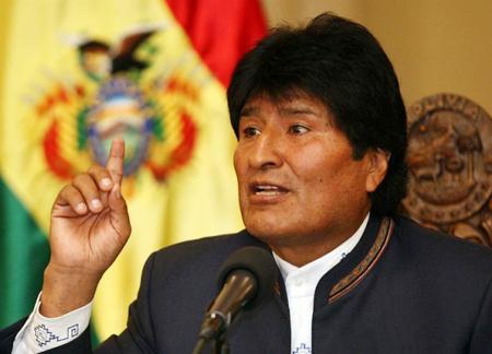 Morales-cuestiona-la-reeleccion-de-Carlos-Chavez