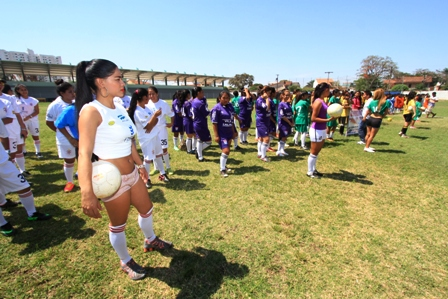 Liga-femenina-se-inicia-con-diecisiete-equipos