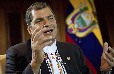 Correa-celebra-ocho-anos-en-el-poder-