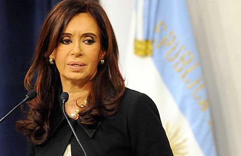 -Fernandez-denuncia-trama--sordida--e-interrogantes-tras-muerte-fiscal-AMIA