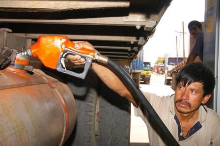 Habra-registro-para-subir-cupos-de-diesel