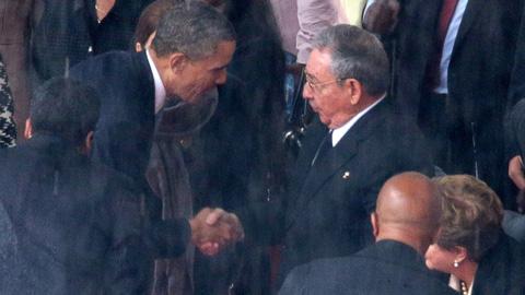 EEUU-y-Cuba-cierran-debate-sobre-migracion-en-historico-encuentro-que-sella-reconciliacion
