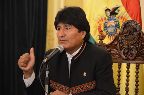 Evo-asume-la-presidencia-de-Bolivia-por-tercera-vez-consecutiva--