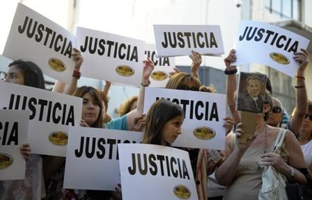 Cristina-dice-que-Nisman-no-se-suicido
