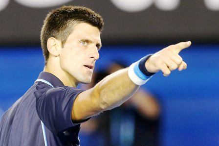 Djokovic-y-Serena-van-a-paso-firme-en-Australia