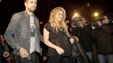Shakira,-preparada-en-Barcelona-para-dar-a-luz-por-segunda-vez