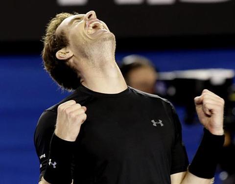 Murray,-Serena-y-Sharapova-a-la-final-en-Autralia-