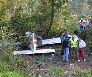 Nina-sobrevive-a-accidente-de-avioneta-que-mato-a-cuatro-personas