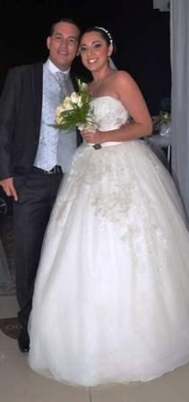 Una-boda-de-ensueno