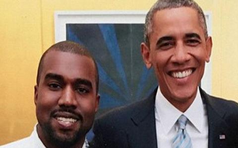 Obama-bromea-sobre-la-campana-presidencial-de-Kanye-West-