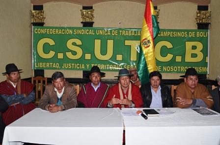 CSUTCB-potosina-respaldara-el-Si-