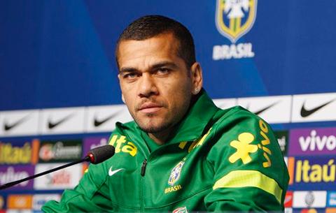 Dani-Alves:--Prefiero-un-Superclasico-sin-Messi-