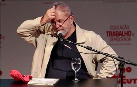 Lula-niega-vinculos-con-corrupcion