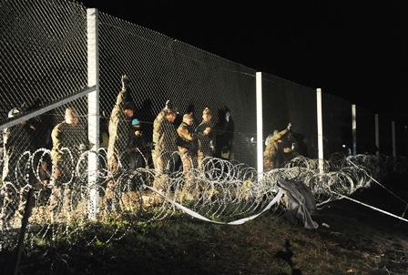Hungria-cierra-otra-frontera
