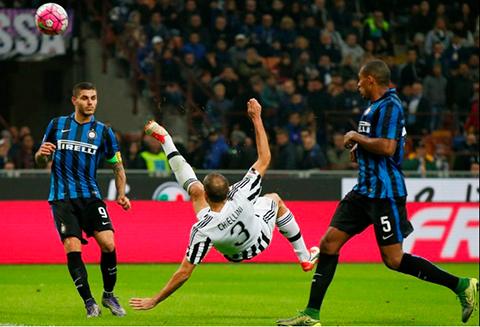 Inter-y-Juventus-empatan-en-el-clasico-italiano-