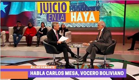 Entrevista-a-Mesa-saca-roncha-en-Chile