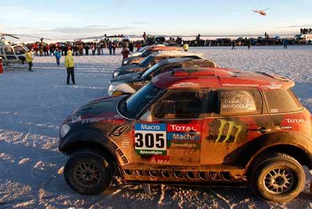 Un-tarijeno-se-suma-al-equipo-del-Dakar