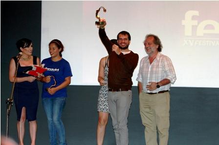 Mr.-Kaplan-se-consagra-como-gran-ganadora-del-Fenavid