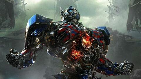 Los-autobots-estaran-en-los-cines-los-proximos-10-anos-
