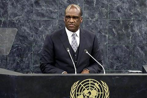 Procesan-por-corrupcion-a-expresidente-de-la-Asamblea-de-la-ONU