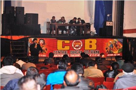 COB-rechaza-ampliacion-del-pago-del-2do-aguinaldo