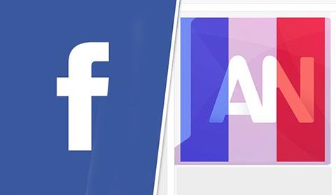 Facebook-se-solidariza,-puedes-poner-los-colores-de-Francia-en-tu-perfil