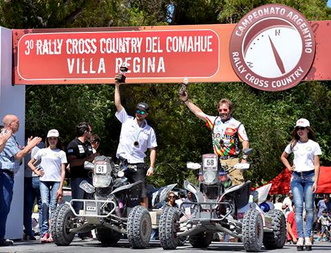 Nosiglia-alcanza-el-tercer-lugar-en-Rally-Comahue-2015