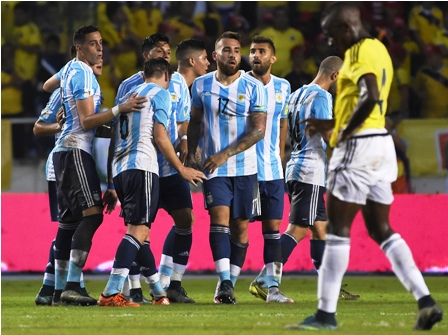 Argentina-se-reencuentra-con-el-triunfo