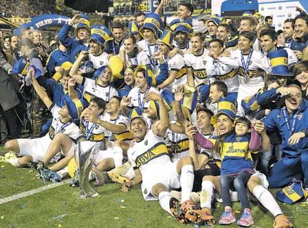 Boca-Juniors-una--vez-mas-¡Campeon!