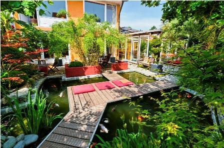 Accesorios-para-embellecer-el-jardin-