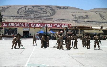 Tension:-canciller-chileno-advierte-a-Peru-y-Bolivia
