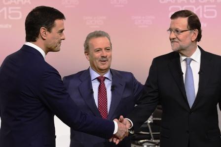 Corrupcion-y-economia-centran-debate-espanol